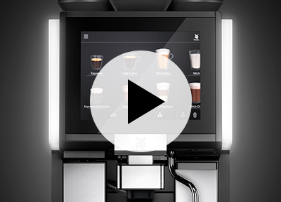 WMF1500S+ Coffee_Machines_video