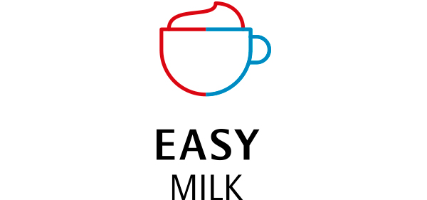 WMF_Coffee_Machines_milksystems_icon_easymilk_00
