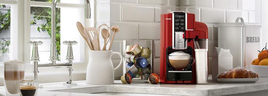 Kohv – kõik, mida pead teadma kohvimasina ja kohviubade valiku kohta