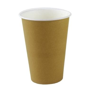 Kohvitops papist 200ml 100tk