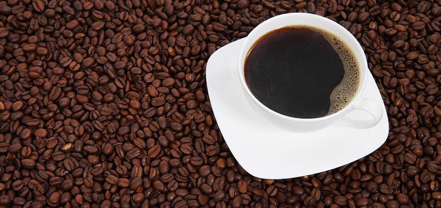 Kohvipadjad ja kohvikapslid– kumba eelistada?