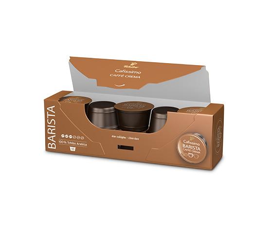 kohvikapslid-barista-edition-caffe-crema-10-kapseln 2