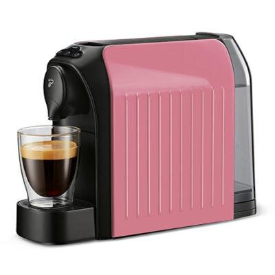 Kapselkohvimasin CAFISSIMO Easy ROSE