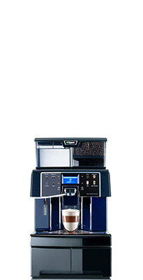 Kohvimasina rent 3
