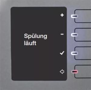 Veeautomaat Kärcher automaat pesu