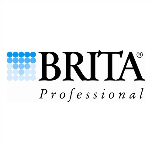 logo-brita-professional_out_500x500l