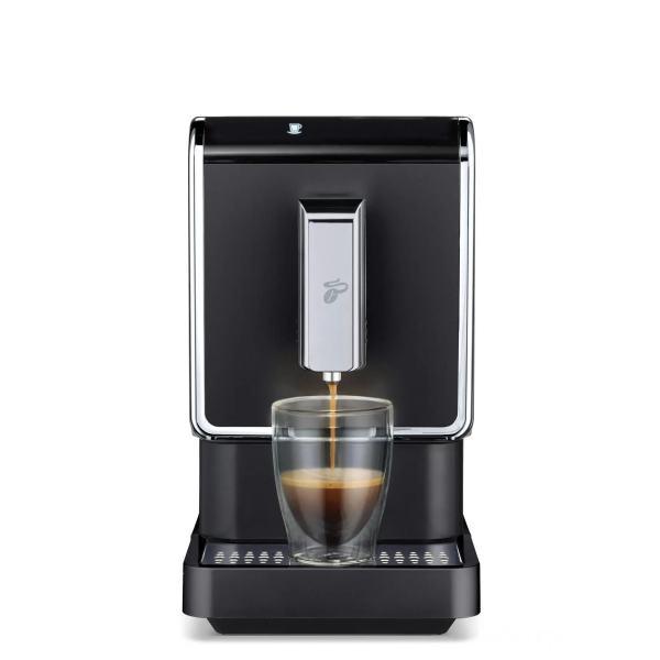 Kohvimaisn Tchibo Esperto Black 1