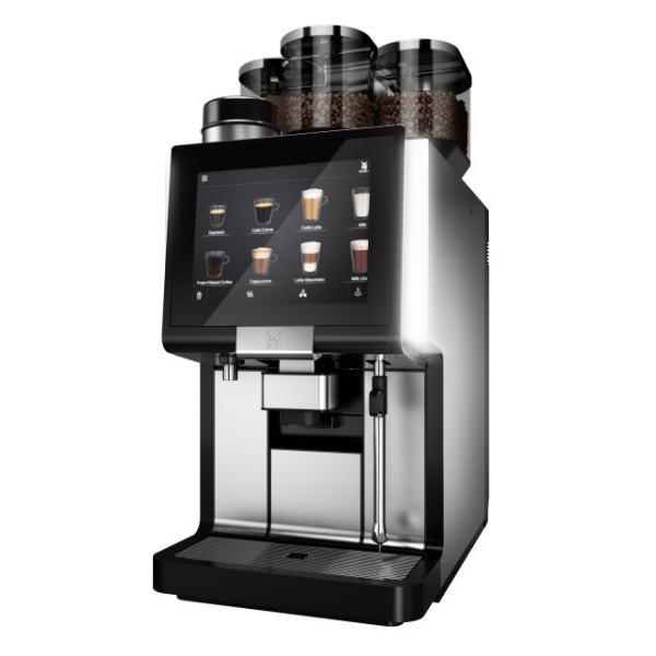 Kohvimasin WMF5000S+ 2