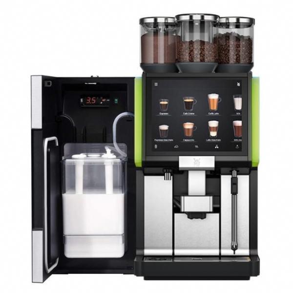 Kohvimasin WMF5000S+ 5