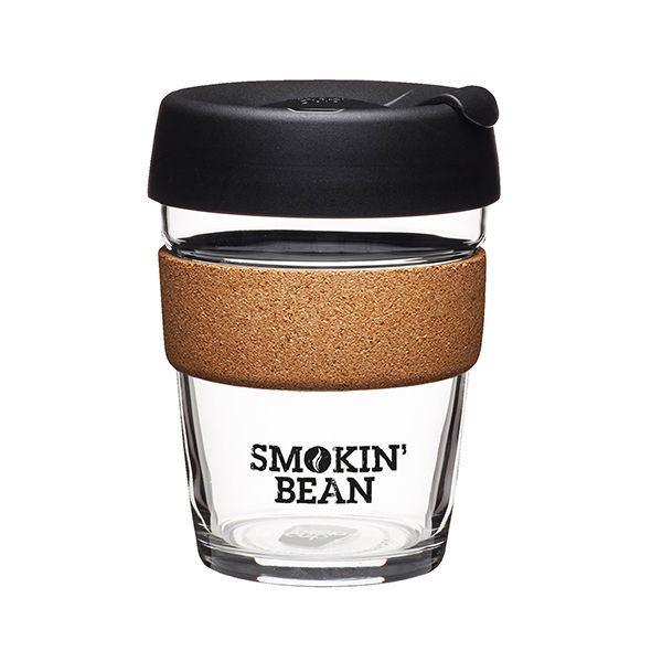 Termotops Smokin Bean 340ml