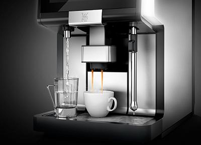 WMF_Coffee_Machines_5000splus_overview_parallelbezugkaffeewasser_00