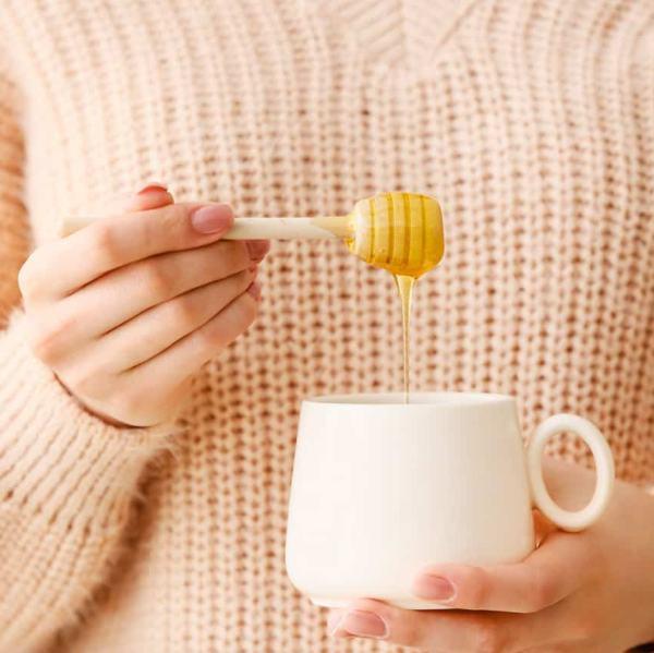 Mesi ja kohv