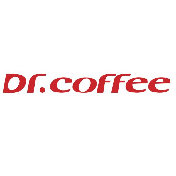 Dr.Coffee