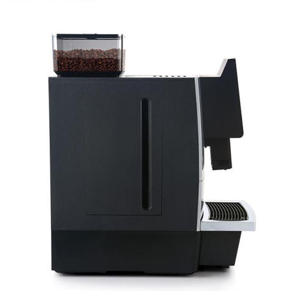 Kohvimasin Dr-Coffee-F12 6