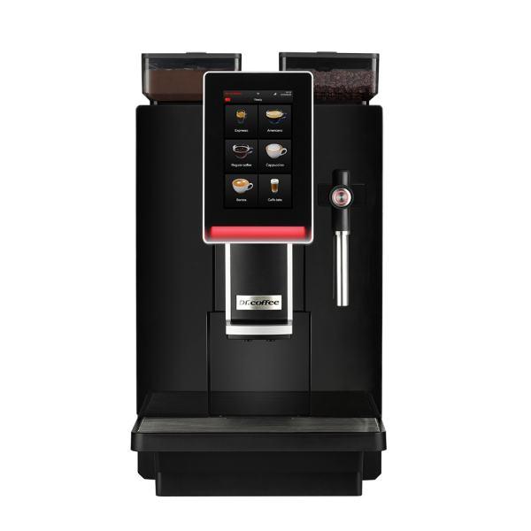 Kohvimasin Dr.Coffee-Minibar-S1