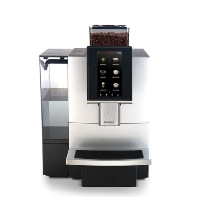 Kohvimasin Dr.Coffee F2 Big Plus