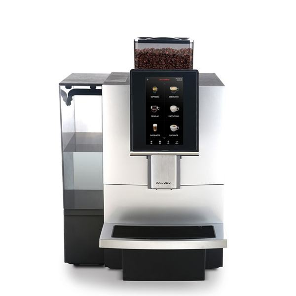 Kohvimasin Gr-Coffee-F12
