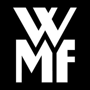WMF kohvimaisnad