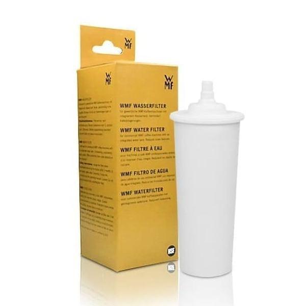 WMF kohvimasina veefilter