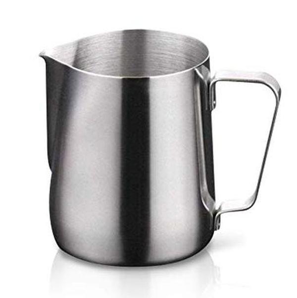 Barista roostevaba piimakann 1000ml - Kohvimasinad.ee