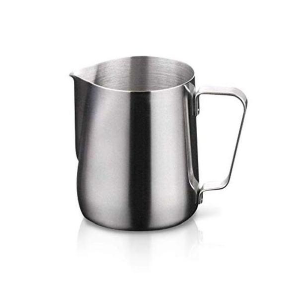 Barista roostevaba piimakann 350ml - Kohvimasinad.ee