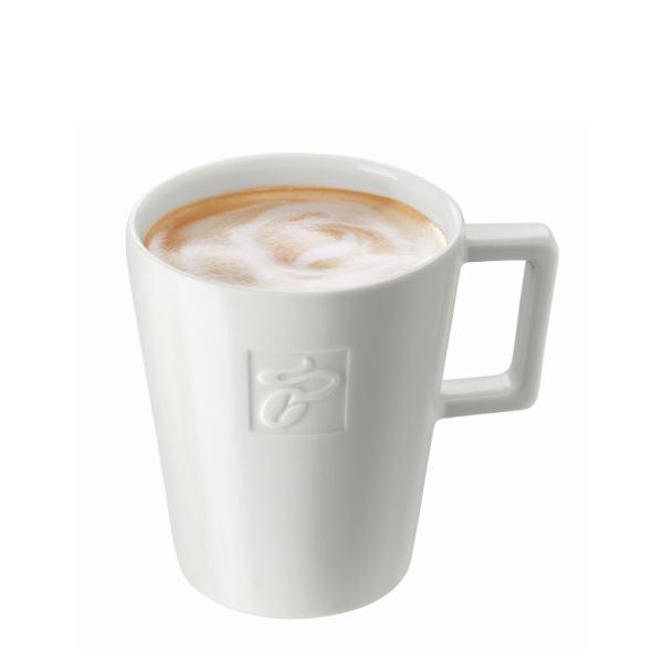 Kohvitass TCHIBO väike 225ml
