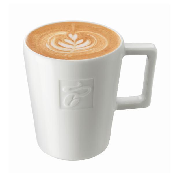 Kohvitass TCHIBO 335ml 1
