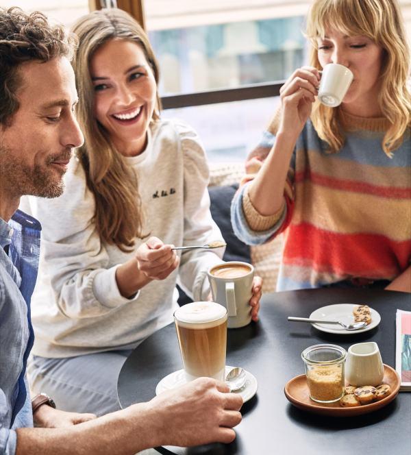 Kohvitassid TCHIBO - Kohvimasinad.ee
