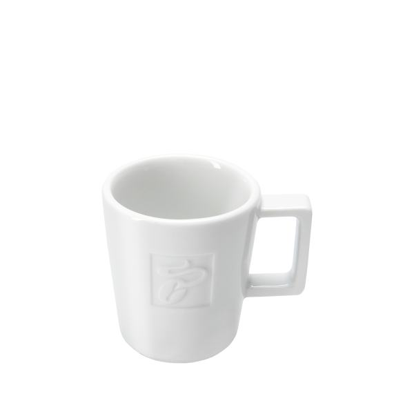 Espressotass TCHIBO - Kohvimasinad.ee