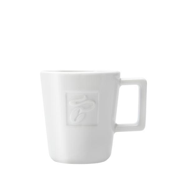 Kohviuba TCHIBO Espressotass 2