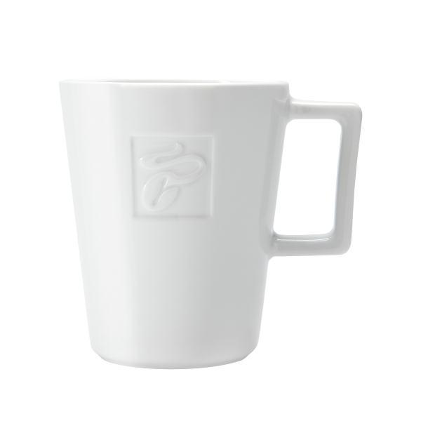 Kohviuba TCHIBO keskmine kohvitass 335ml