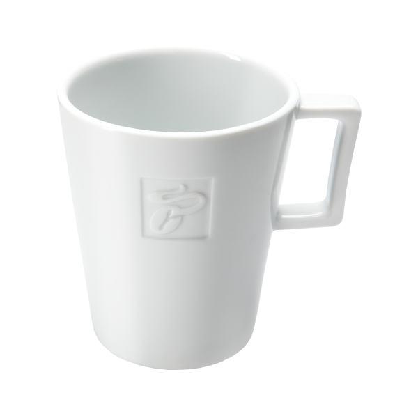 Kohvikruus TCHIBO 530ml 1