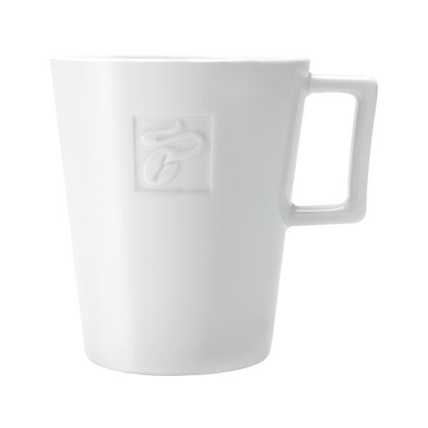 Kohviuba TCHIBO suur kohvikruus 2