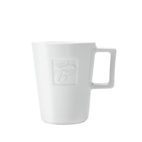 Kohviuba TCHIBO väike kohvitass 2