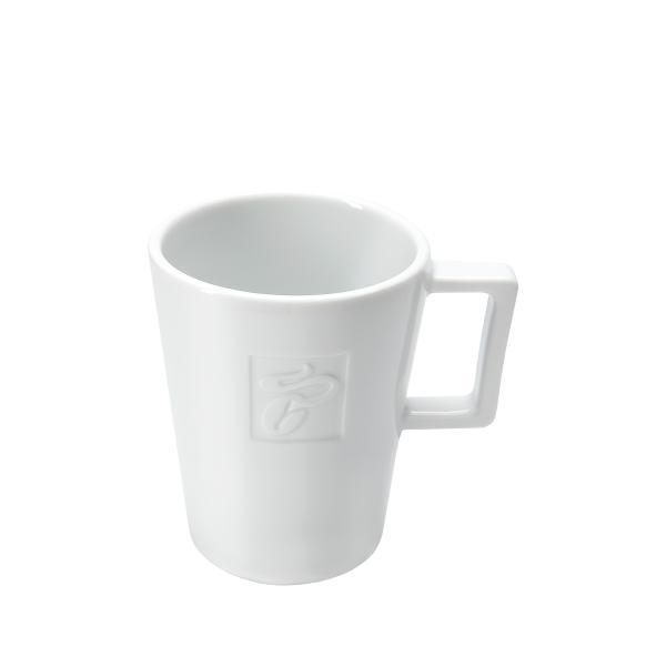 Kohviuba TCHIBO väike kohvitass 1t