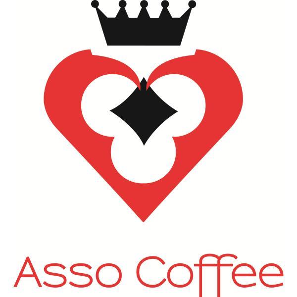 Asso Coffee logo.jpg