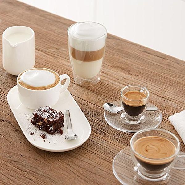 Kohvikapslid Cafissimo Espresso Double Choc
