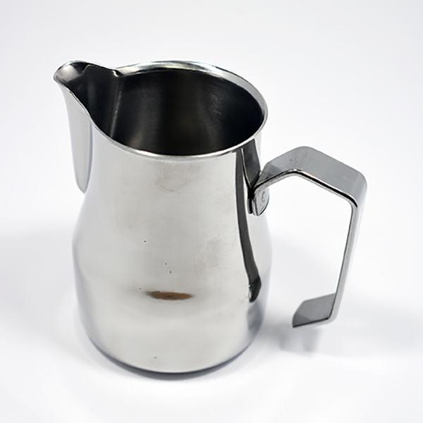 Piimakann Champion 500ml - Kohvimasinad.ee