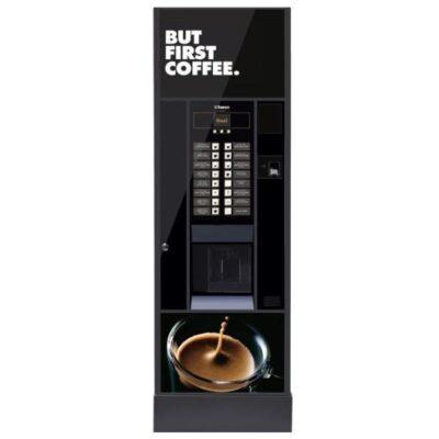 Kohviautomaat OASI 600