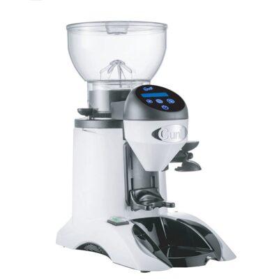 Kohviveski TCHIBO Brasil Tron