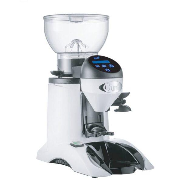 Kohviveski-BRASIL-TRON-Kohvimasinad.ee-