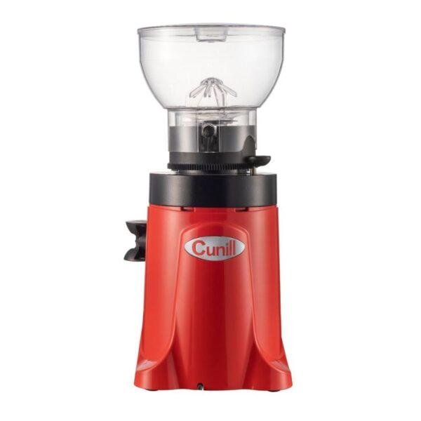 Kohviveski TCHIBO Brasil Tron Red 2