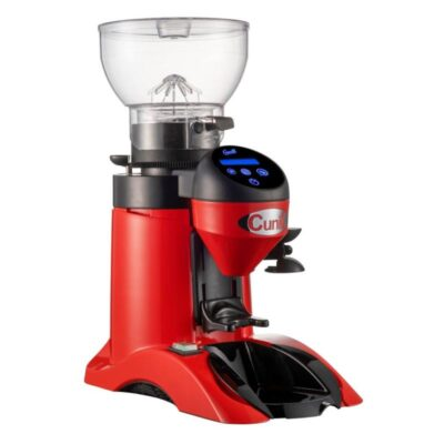 Kohviveski TCHIBO Brasil Tron Red