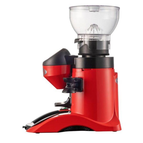 Kohviveski TCHIBO Brasil Tron Red 1
