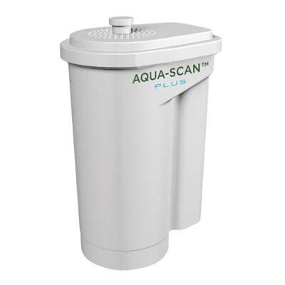 Veefilter Bosch kohvimasinale LAICA Aqua-Scan Plus