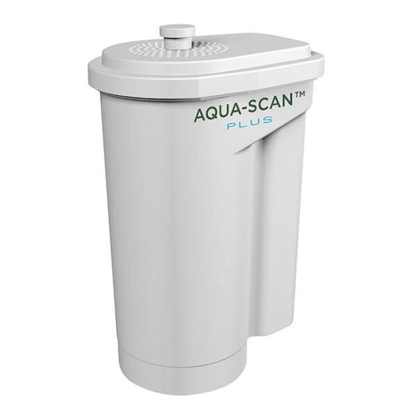 Veefilter-Bosch-Siemens-kohvimaisnale-acqua-scan-plus-Kohvimasinad-ee-