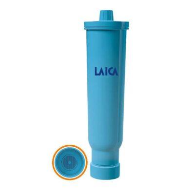 Veefilter JURA kohvimasinale LAICA Power Blue