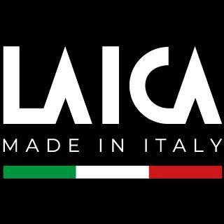 laica-coffee-logo 320x320