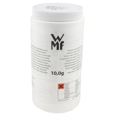 WMF kohvimasina piimavahusti puhastustabletid 100 x 10g