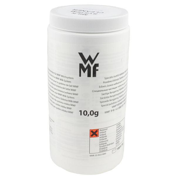 WMF kohvimasina piimavahustaja puhastustebletid - Kohvimasinad.ee